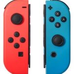 Comment réparer le joystick de sa manette Nintendo Switch Joy-Con ?