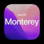 Présentation macOS Monterey par Apple