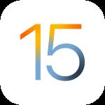 Les nouveautés d'iPadOS 15